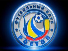 Ростов вырвал вничью у Манчестер Юнайтед — Ru24.Top