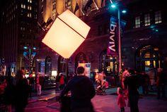https://flic.kr/p/uaNorP | Vivid Sydney 2015 - Spectra | In Sydney for Vivid Sydney 2015 #vividsydney