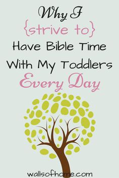 I am on a journey to know Jesus better, and be the wife, mommy and friend that God created me to be, all within the walls of my own little home. Parenting Toddlers, Parenting Books, Gentle Parenting, Parenting Tips, Family Bible Study, Bible Study For Kids, Train Up A Child, Christian Parenting, Bible Lessons
