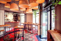 comfortable-asian-restaurant-baobao-1