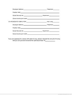 Sample Printable closing disclosure conditional release 3 Form ...