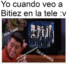Memes De Bts 2020 En Espanol 4 Youtube