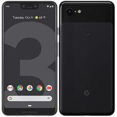 Best smartphone Find the best phone for you Slot, Pixel 5, Refurbished Phones, Latest Smartphones, Us Cellular, Google Pixel 2, Google Google, Apps, Billboard