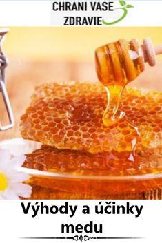 Výhody a účinky medu Grapefruit, Fish, Meat, Medicine, Ichthys