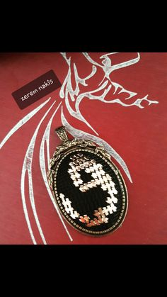 Gypsy Bracelet, Bracelet Knots, Alex And Ani Jewelry, Alex And Ani Bracelets, Thread Bracelets, Jewelry Bracelets, Pink Vans Shoes, Girly, Diy And Crafts