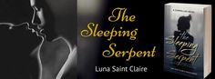 Rebel & Angel's Book Reviews and Promos: Blog Tour/Author Spotlight w/Review: The Sleeping ...
