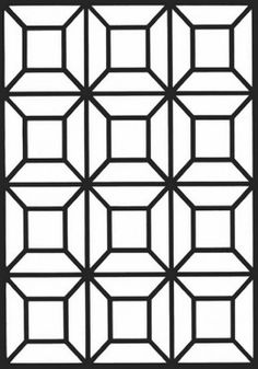 61 Best Stained Glass Printouts. images | Coloring pages, Print ...