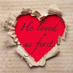 #Amen #blessing #bepatient #dailylove #faith #godislove #greatful #humble #Instalove #jesus #keepinggodfirst #love #lordthankyou #life #praying #patientlywaiting #reallove #realtalk #godsplan #lord #purpose