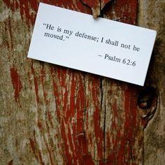 psalm 62:5 - Google Search