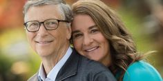 Bill Gates is an American entrepreneur & Businessman. Read the full biography of him along with his Biography, Investments, Property, Net worth, Education.