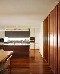Resultado de imagen para interior design trends