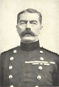 Lord Kitchener Famous Freemasons, Chef Jackets, Polo Shirt, Polo Ralph Lauren, History, Mens Tops, Lord, Twitter, Polos