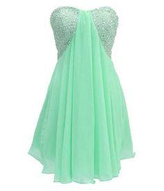 37095a9e914 Short mint green strapless plus size junior-Plus dresses.jpg 480×558 pixels Green  Homecoming Dresses
