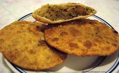 Biscuit Rotti