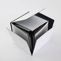 Manège Boxes | by Elise Hauville