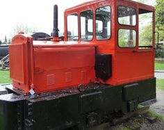 """July 10, 2013 - ParentMap's """"12 Train Adventures for Seattle Kids and Families"""" features the Northwest Railway Museum among the dozen adventures."""