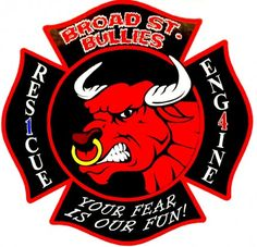 Junkyard Hartford Ct >> Glynn County FD Station 6 #panther #fire #patch #georgia | Fire Patches: Best Of | Pinterest ...