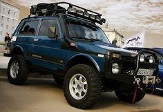 Suv 4x4, Jeep 4x4, Suv Cars, Jeep Cars, Offroad, 2012 Honda Pilot, Adventure 4x4, Mini Jeep, Auto Jeep