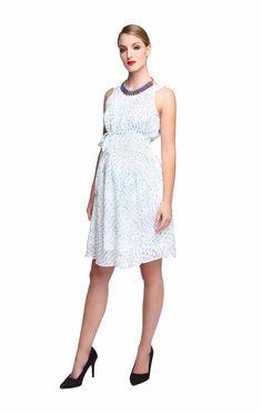 Maternity dress   Visit:  http://mama-nova.hr/    #dress #baby  #maternity #pregnancy      http://mama-nova.hr/shop/haljine-za-trudnice/haljina-za-trudnice-lara2-l03/