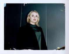 """Sam Gellaitry Shares A Bubbling Remix Of Låpsley's """"Love Is Blind"""""""