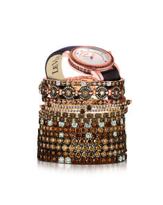 Le Vian® Wristwear™  For information, contact customerservice@levian.com