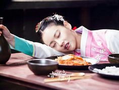 Korean Traditional, Traditional Outfits, Oh Yeon Seo, My Sassy Girl, Korean Wave, Korean Drama, Dramas, Amazing, Princess