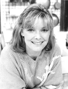 Jane Curtin biography