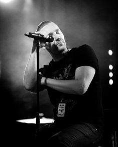 By Tiia Ohman Beautiful One, Beautiful People, Poets Of The Fall, Photo Memories, Hot Guys, Fangirl, Handsome, Tours, Temple