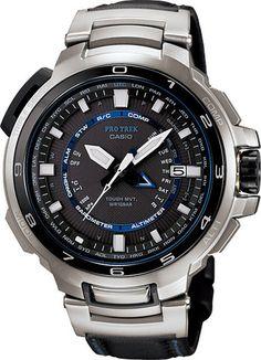 Casio | PRX-7000L-7 #watch #accesories