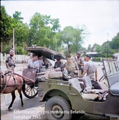 Military Vehicles, Indie, Color, Army Vehicles, Colour, Colors