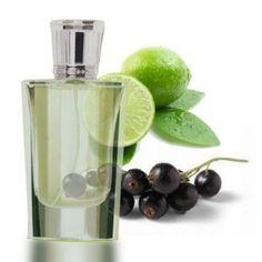 Contratipo de Hombre nº13 para hacer perfumes. Esta fragancia esta en consonancia olfativa con Esencia de Loewe. Disponible en Gran Velada. #diy