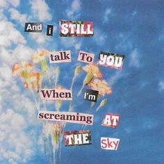 Taylor Lyrics, Taylor Swift Quotes, Taylor Alison Swift, Taylor Swift Playlist, Jm Barrie, Lyrics Aesthetic, Photo Wall Collage, Picture Wall, Lyric Quotes