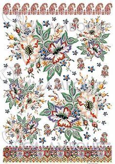 DGR 295  #decoupage #farfalle #hobby #flowers #cartadiriso #carta #ricepaper #craft #calambour #handmade #decoration