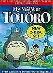 My Neighbor Totoro - This is Japanese old animation movie, and heartwarming, sentimental masterpiece. #Kids #Toddlers #Family #Movie