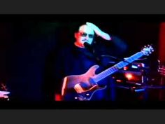 ▶ CHRIS DAIR LIVE on 02 FEBRUARY 2014 Full Concert via iBroadcast PRIME! - YouTube