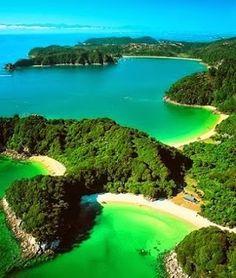 I need to go here!  South Padre Island, Texas