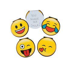 Emoji+Notepads+-+OrientalTrading.com