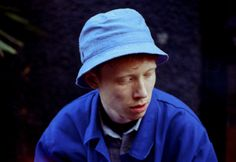 """The Wizard of Ooz"", portrait of KING KRULE..."