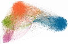 http://thenextweb.com/socialmedia/2014/02/24/29-free-internet-tools-improve-marketing-starting-today/?_escaped_fragment_=AfezD
