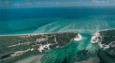 Parrots Cay Resort, Turks & Caicos