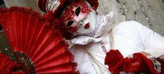 Carnaval - Anima Mundhy