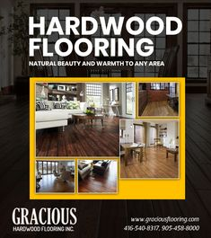 Gracious Flooring is one of the best Hardwood Flooring Stores in Brampton. Supplies Tiles, Laminate, Hardwood, Mouldings, Baseboards etc. Call us: Flooring Store, Laminate Flooring, Hardwood Floors, In Dire Need, The Tile Shop, Baseboards, Free Quotes, Floor Design, Devon