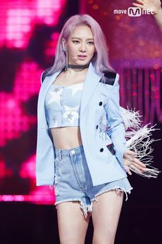 Hyoyeon All Night Sooyoung, Snsd, Seohyun, Kim Hyoyeon, Kpop Girl Groups, Korean Girl Groups, Kpop Girls, Jessica Jung, Stage Outfits