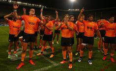 Super Rugby | Jaguares - Argentina Rugby