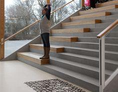 i29 interior architects | school 03 (1/9)
