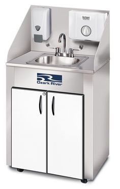 8 best portable sinks uk images portable sink hand washing basin rh pinterest com