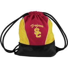 USC Trojans String Pack, Team