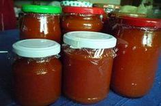 Görögdinnye lekvár Verona, Ale, Cooking Recipes, Drinks, Food, Drinking, Beverages, Ale Beer, Chef Recipes