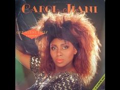 Intended For Entertainment and Promotional Purposes Only! Thank You from: DJ David of Canada :-) I Love this Great Double LP. I ♥ Carol Jiani and I ♥ Mercy. Disco Disco, Lp, Dreadlocks, Dance, Hair Styles, Beauty, Dancing, Hair Plait Styles, Hair Makeup