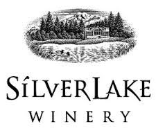 """Founded in 1987, Silver Lake is Washington's largest consumer owned winery. Our mission is to """"enrich people's lives by sharing the wine experience"""" We produce and sell premium, super premium, and ultra premium Washington wines.Silver Lake uses Bordeaux, Rhône and Burgundian style varietal grapes from its estate vineyard, Roza Hills in eastern Washington."""